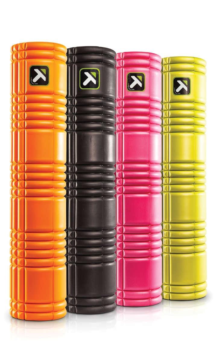 Roller Grid 2.0 różne kolory