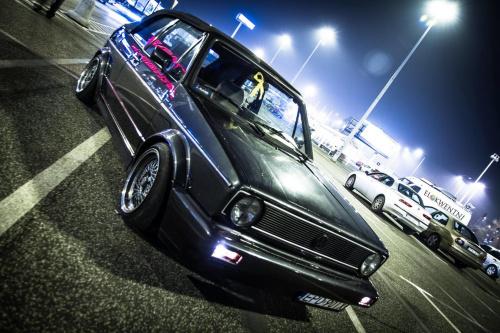 Wy wietl temat vw mk1 cabrio 88 for Garage volkswagen 78 chambourcy