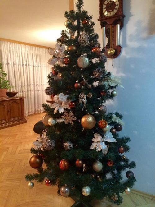 http://images78.fotosik.pl/187/3f79ec7b4620112dmed.jpg