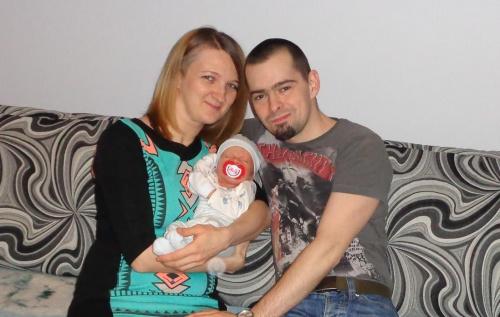 http://images78.fotosik.pl/243/58b755618bccf538med.jpg