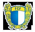 FC Famalicao 1:4 Fc Porto