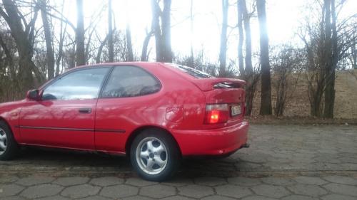 Szpyrka's Red AE101  056bbcd911b81b45med