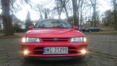 Szpyrka's Red AE101  43c0224b776668d7med