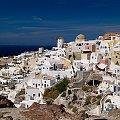 #Grecja#widoki#marchitektura