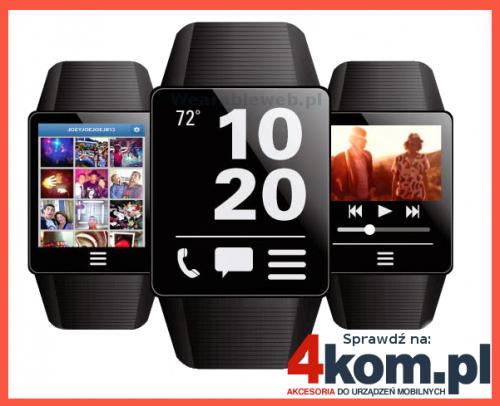 4kom.pl Sprawdź ofertę sklepu internetowego 4kom.pl