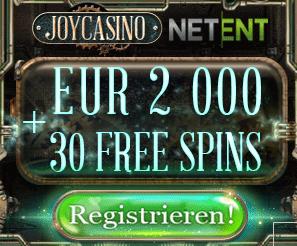 Joy Casino 200% bonus do 50€+30free spinów 27a861578905f9c3med