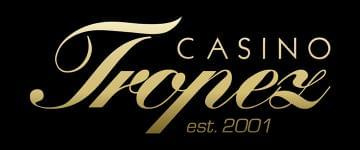 Casino Tropez 100% bonus do 100$ 9c919f6064e14a80med