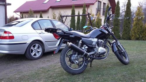 http://images78.fotosik.pl/440/760ad565db75409fmed.jpg