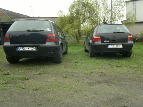 http://images78.fotosik.pl/524/449d08ff9904fafemed.jpg