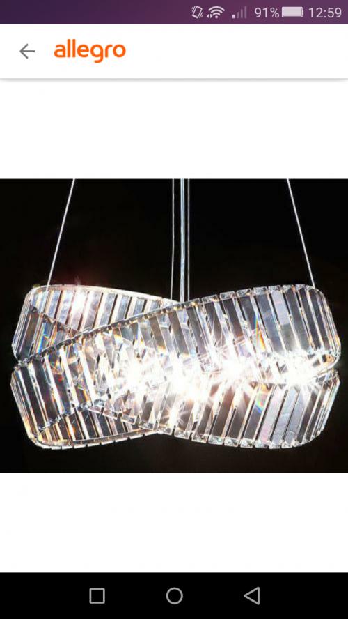 lampy sufitowe dobrze oświetlające forum