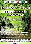 images78.fotosik.pl/645/aef2d7d5e45b50eem.jpg