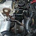 #Termostat #Ford #Focus #St170 #Obudowa #termostatu