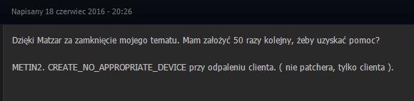 28288bcaf5d0d403.png
