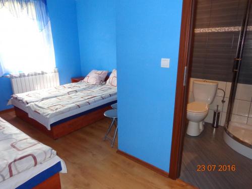 http://images78.fotosik.pl/788/02e0b9601e5886d7med.jpg