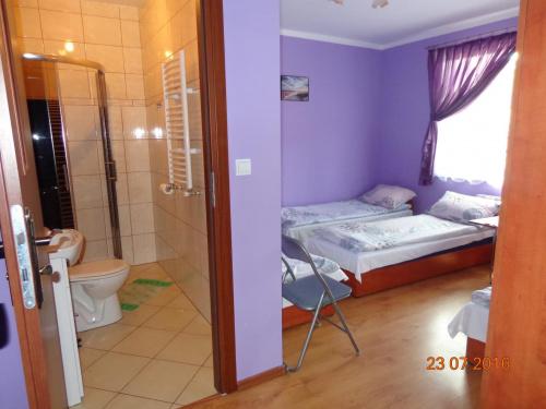 http://images78.fotosik.pl/788/3cb2c1365fe18302med.jpg